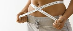 Calcule seu peso ideal - Lucilia Diniz
