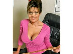 hazel hurst milf women Filthy oldies is the one of the most discussed mature sites here at filthy oldies we give you 1000's of old models we update filthy oldies daily to meet your needs.