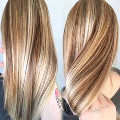 DEPTH BY SUN☀️ ...that and a combo of me, @fanola_usa and @pravana  #btconeshot_color16 #btconeshot_hairpaint16 #btconeshot_ombre16
