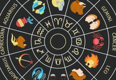 Daily Horoscope,Feb 19 Th
