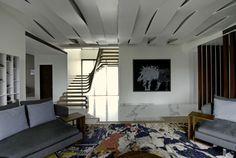 SDM-apartment-arquitectura-en-movimiento-workshop-18-999x669