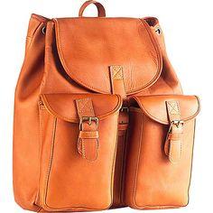 #Clava, #Handbags, #LeatherHandbags