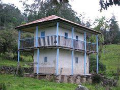 Image result for casa en ruinas cundinamarca