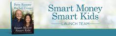 Book Review:  Smart Money Smart Kids