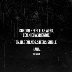 #rumag single