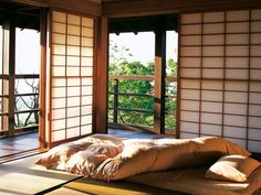 1000 ideas about japanese home design on pinterest asian living rooms home entrances and traditional japanese house