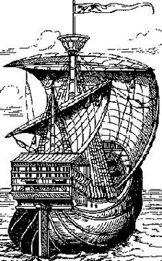 Portuguese Explorers. Os Lusíadas. Portugal Epic Heroes, Explore, Exploring