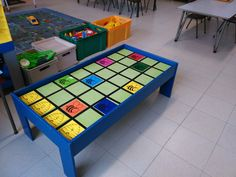 Computational Thinking, Instructional Technology, Computer, In Kindergarten, Preschool Activities, Teaching, Robots, Lego, Engineering