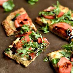 caprese-pizza-quinoa-crust-3.jpg