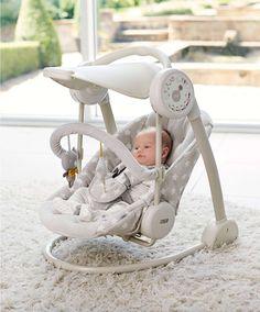 11d6e27da1c5 13 Best baby rocker images
