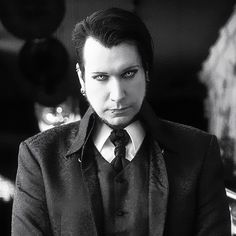 #blutengel #chrispohl #terminalchoice #dark # gothic #musik