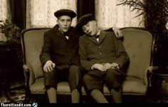 more victorian post mortem photos