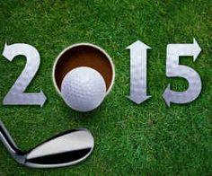 Happy new year to all our golfing friends! Wishing everyone amazing 2015 golf games! Greetings from #LorisGolfShoppe