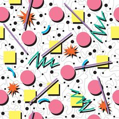 vector-seamless-80s-or-90s-chaotic-background-pattern-vector-id505661240 (416×416)