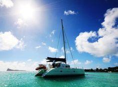 La Grecia in catamarano, una vacanza ideale per fare nuove amicizie