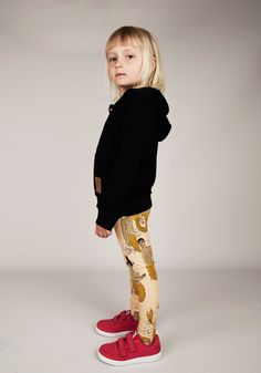 Mini Rodini SS15 new collection See you Later Alligator - Zirimola Blog :: Zirimola Blog www.zirimola.com