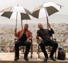 """The Mike Lowrey (Will Smith) and Marcus Burnett (Martin Lawrence) are back together for one last ride in the highly anticipated """"Bad Boys for Life. 2020 Movies, New Movies, Movies To Watch, Movies Online, Martin Lawrence, Will Smith, Kevin Spacey, House Of Cards, Vanessa Hudgens"""
