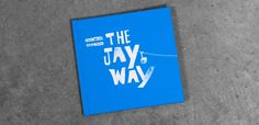 When it comes to brand building, few resorts are as dedicated as Jay Peak. That's why we were thrilled to collaborate on the design and development of a kids book - intended to tell the Jay Way story, to skiers big and small. Jay Peak Resort, Skiers, Brand Building, Resorts, Things To Come, Big, Design, Vacation Resorts