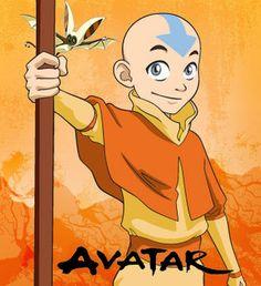 Avatar ~ The Last Air Bender LOVE!!!!!!!!!!!!!!!!!!!!!!!!!!!!!!!!!!!!!!!!!!!!!!!!!!!!!!!!!!!!!!!!!!!!!!!!!!!!!!!!!!!!!!!!!!!!