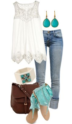 """""""Untitled #577"""" by jay-to-the-kay on Polyvore"""