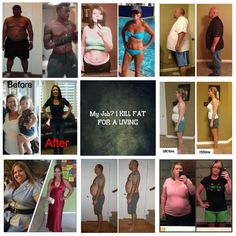 Whether you are jump starting or enhancing a workout plan, have a need for major weight loss, are looking for more all-natural energy, or have a health condition you need help overcoming... NOW IS THE TIME! I can help show you how to get healthy, feel great and LOSE 5-15 pounds in 8 days with a one-of-a-kind program www.facebook.com/kbrenner82