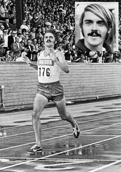 1975 In Memoriam http://www.runnersworld.com/50th-anniversary/the-steve-prefontaine-interview-you-probably-havent-seen-before/slide/3