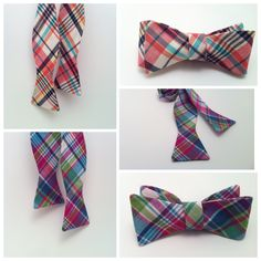 Adult and kids Bow Ties. We have all sizes from new born to adult.  #ruellsapparel #atx