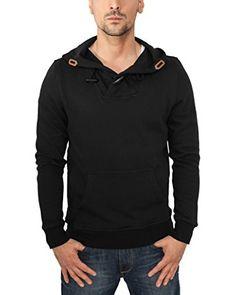 Urban Classics Pullover (grau)
