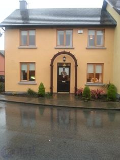 View Property To Rent in Lusk, Dublin on Daft.ie, the Largest Property Listings Website in Ireland. Search of properties for rent in Lusk, Dublin. Property For Rent, Find Property, Dublin House, Renting A House, Rum, Vodka, Ireland, Let It Be, Mansions