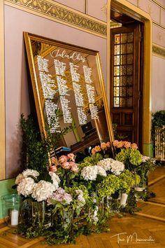 #chalklettering #seating #wedding #weddingday #handletteredmirror #vintagemirror #elegantwedding #castlewedding #handwrittenweddingsign #weddingsigns #scrisfrumos #scrisdemana #charmink #cantacuzinocastle #romania #romanian #caligrafiat #opisnunta #scrispeoglinda Romanian Castles, Wedding Signs, Wedding Day, Chalk Lettering, Modern Calligraphy, Service Design, Elegant Wedding, Artsy, Mirror