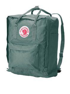 8db5573554 Fjall raven Fjallraven Fjällräven Kanken Backpack In peach PINK