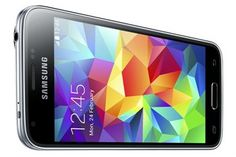 The Samsung Galaxy Mini Duos will be the next smartphone to get an exclusive Flipkart launch, after popular sales of the Moto G, Xiaomi Mi 3 and Samsung Galaxy S5, Android 4, Android Smartphone, Smartphone Deals, Free Government Cell Phones, Memoria Ram, S5 Mini, Galaxy S4 Mini, Tablets