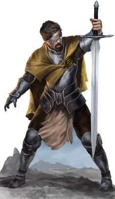 Tagged with art, drawings, fantasy, roleplay, dungeons and dragons; Fantasy Male, Fantasy Armor, High Fantasy, Medieval Fantasy, Male Character, Character Portraits, Fantasy Character Design, Character Concept, Dungeons And Dragons Characters