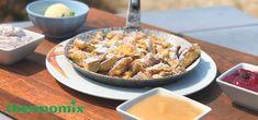 Cereal, Restaurant, Dinner, Breakfast, Food, Link, German Cuisine, Bakken, Food Food
