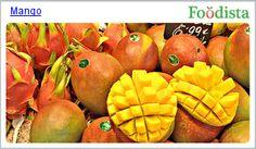 #Mimicookstoo #Mimi Cooks: مانجة تشتني - صلصة المانجه- Mango #Chutney