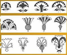 szegfu Really useful article explaining what some of the symbols and flowers mean in Hungarian fol art. Carnations, Symbols, Flowers, Cards, Inspiration, Hungary, Patterns, Google, Biblical Inspiration