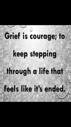 Great Quotes, Me Quotes, Inspirational Quotes, Missing My Son, Grieving Mother, Miss You Dad, Grief Loss, My Soulmate, Deep Thoughts