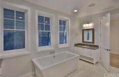 1430 18th St, Manhattan Beach, CA 90266 is For Sale | Zillow California Real Estate, Corner Bathtub, Manhattan, Beach House, 18th, Home, Beach Homes, Ad Home, Homes