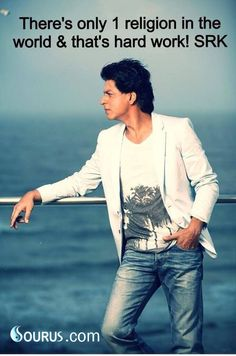at Mannat - old pic Shahrukh Khan, Shah Rukh Khan Quotes, Richest Actors, Jennifer Winget Beyhadh, Star Children, King Of Hearts, Tumblr, India, Dimples