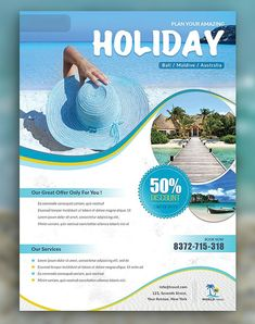travel brochure design templates inspirational holiday travel amp vacation flyer template graphic of travel brochure design templates