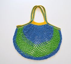 sell and buy pdf patterns crochet - sell and buy pdf patterns crochet Filet Crochet, Crochet Diy, Form Crochet, Crochet Granny, Pdf Patterns, Crochet Patterns, Filets, Crochet Clothes, Straw Bag