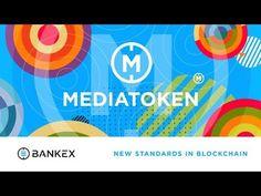 Blogueros - Cómo ganar dinero con Instagram - MediaToken