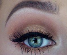 Summer Bronze Makeup Tutorial by Jaclyn Hill