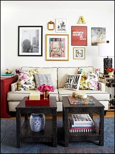inspiration rooms hgtv | With inspiration by browsing more than 800 hgtv smart deals