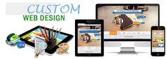 Get the best website designing services in East Delhi - http://www.firstindiawebsitedesign.com/