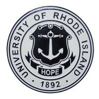 University of Rhode Island is one of many colleges where Laurel Springs School's Class of 2014 graduates have been accepted. Our graduates have a 91% college acceptance rate.