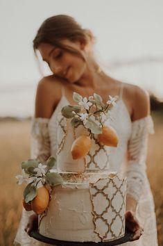 Babobaker | Cake & Desserts in Gottmadingen Wedding Vendors, Wedding Cakes, Bridal Looks, Flower Girl Dresses, Bride, Wedding Dresses, Desserts, Instagram, Style