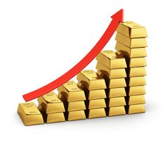 Seekingalpha/The Great News For Gold Miners – VanEck Vectors #Gold Miners ETF (NYSEARCA:GDX) #money #finance #Economic