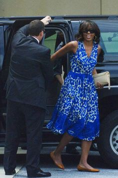Home - Mrs.O - Follow the Fashion and Style of First Lady Michelle Obama