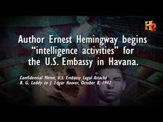 History Channel Declassified - Godfathers of Havana - D0cumentary